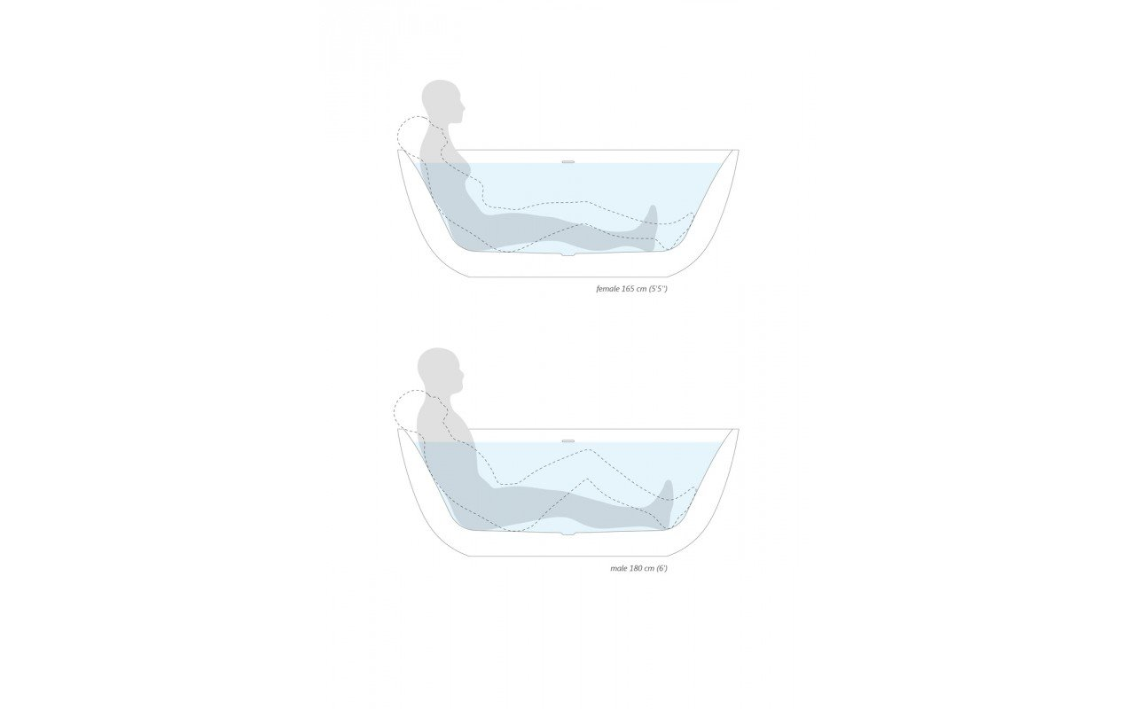 Corelia Freestanding Stone Bathtub En (web)