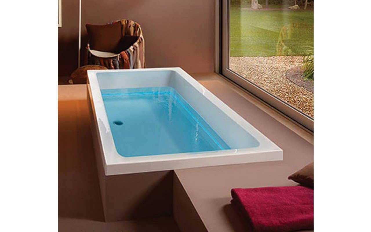 Dream Rechta B outdoor hydromassage bathtub 01 web