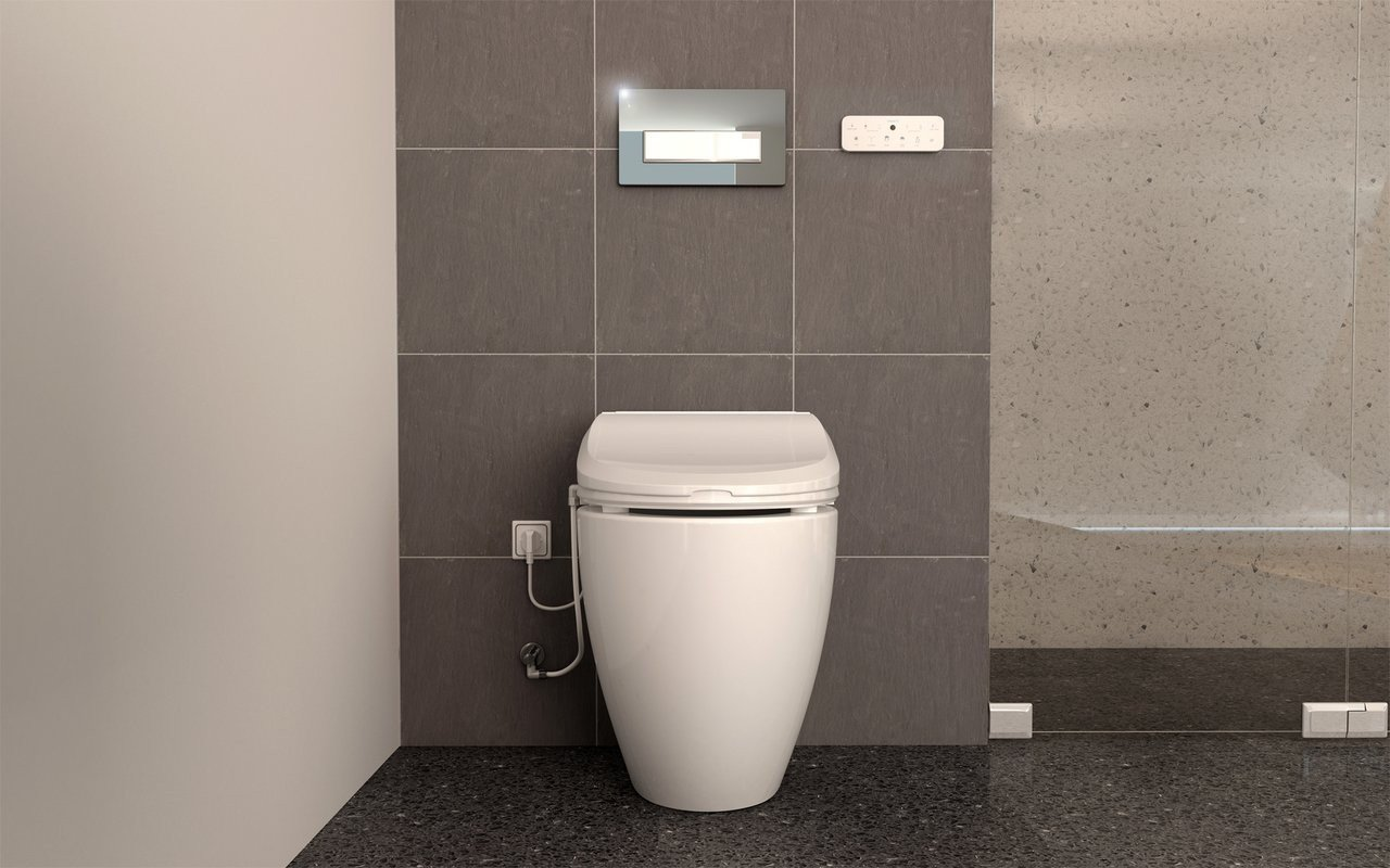 Dream F Floor Mounted Toilet (3) (web)
