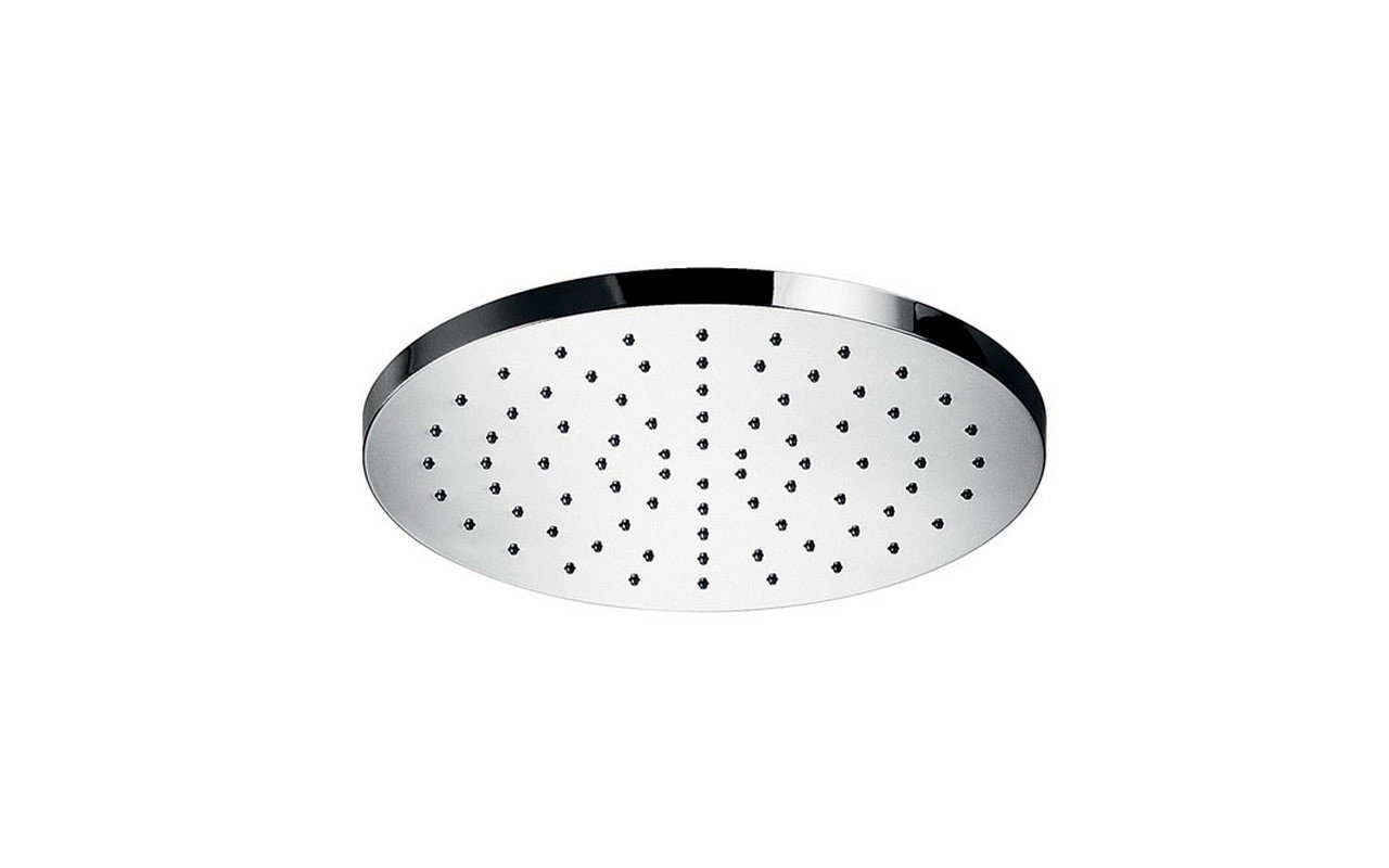 EcoAir RD-250 Top-Mounted Shower Head picture № 0