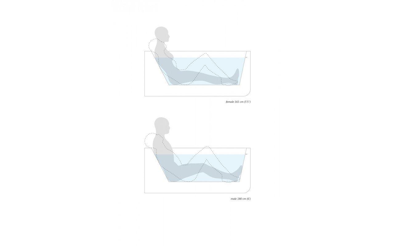 Jane Wht Stone Corner Bathtub En (web)
