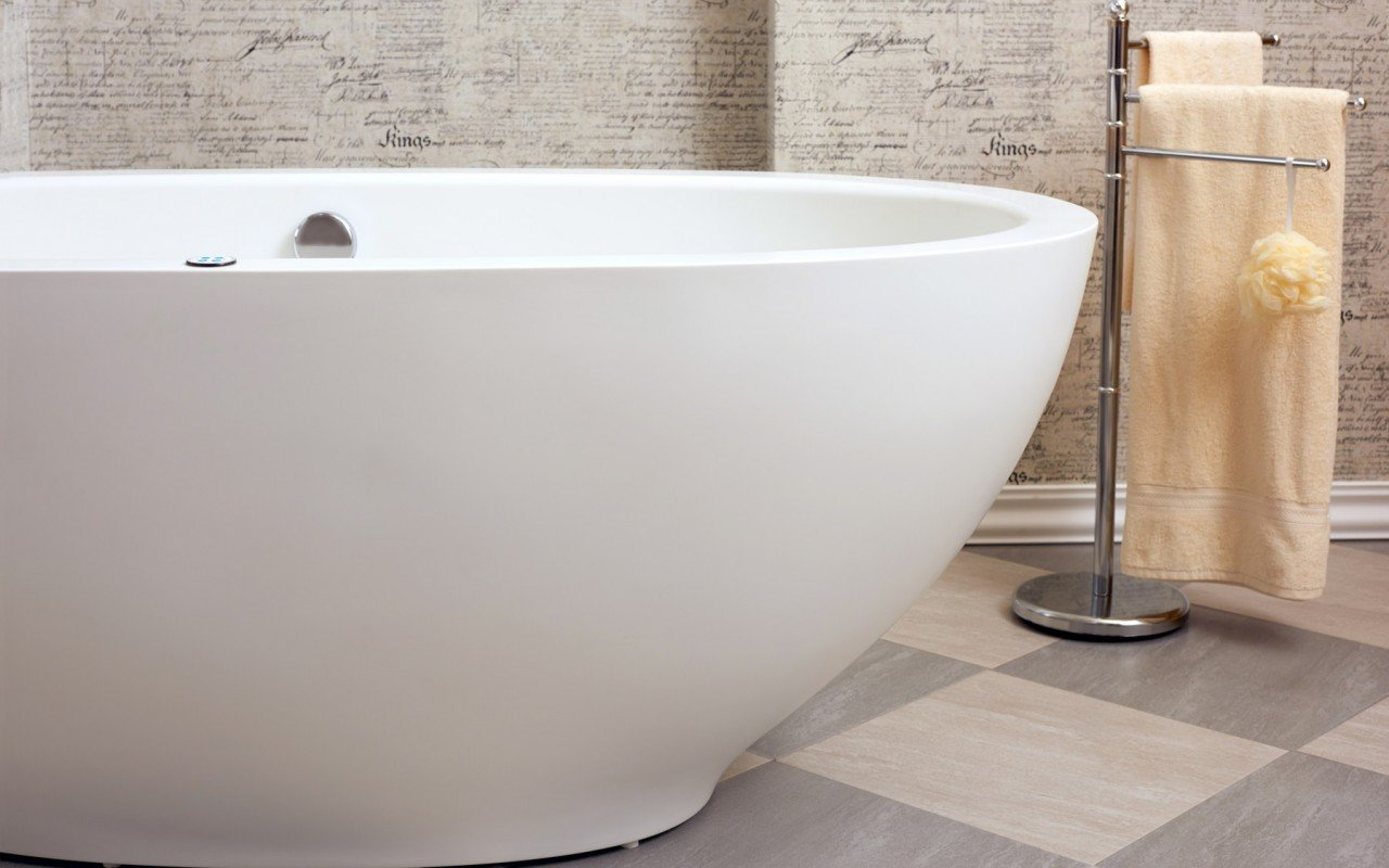 Karolina Relax Solid Surface Air Massage Bathtub Fine Matte by Aquatica web (13)