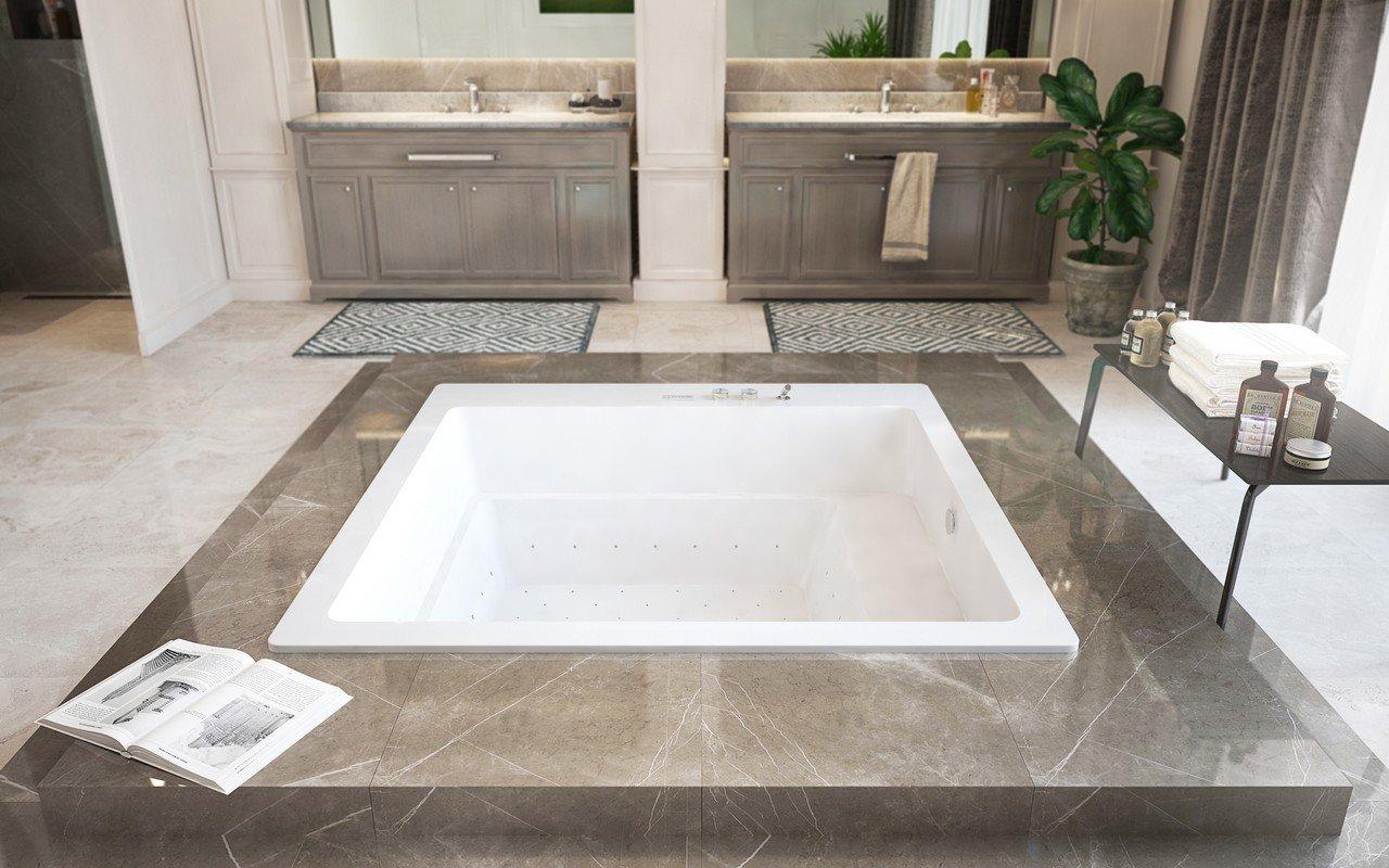 Lacus wht drop in relax acrylic bathtub 02 (web)