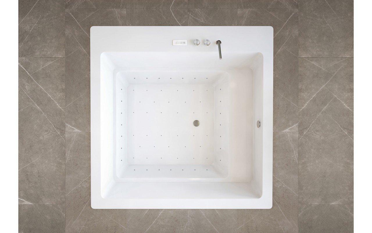 Lacus wht drop in relax acrylic bathtub 06 (web)