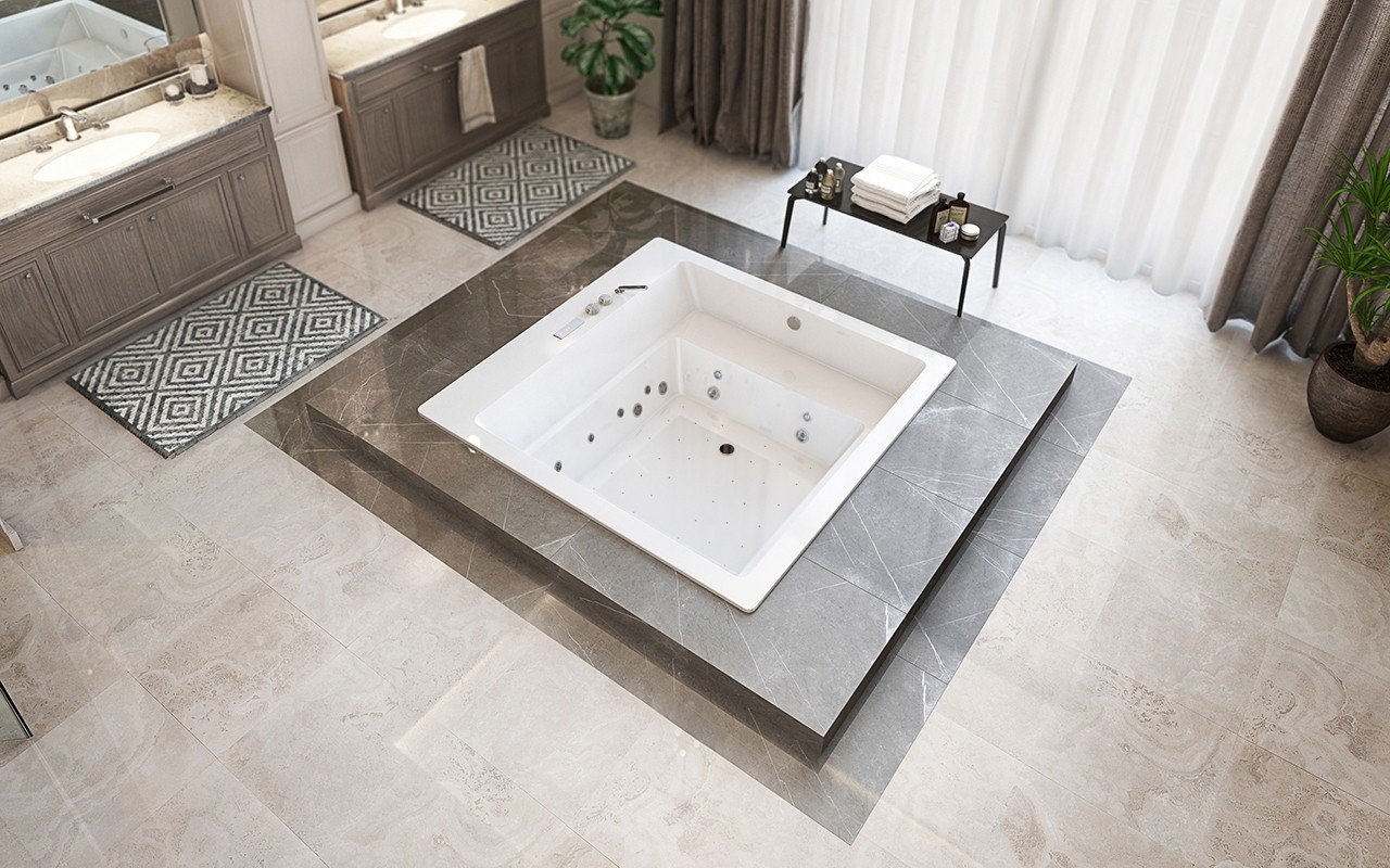 Lacus wht spa drop in jetted bathtub 06 (web)