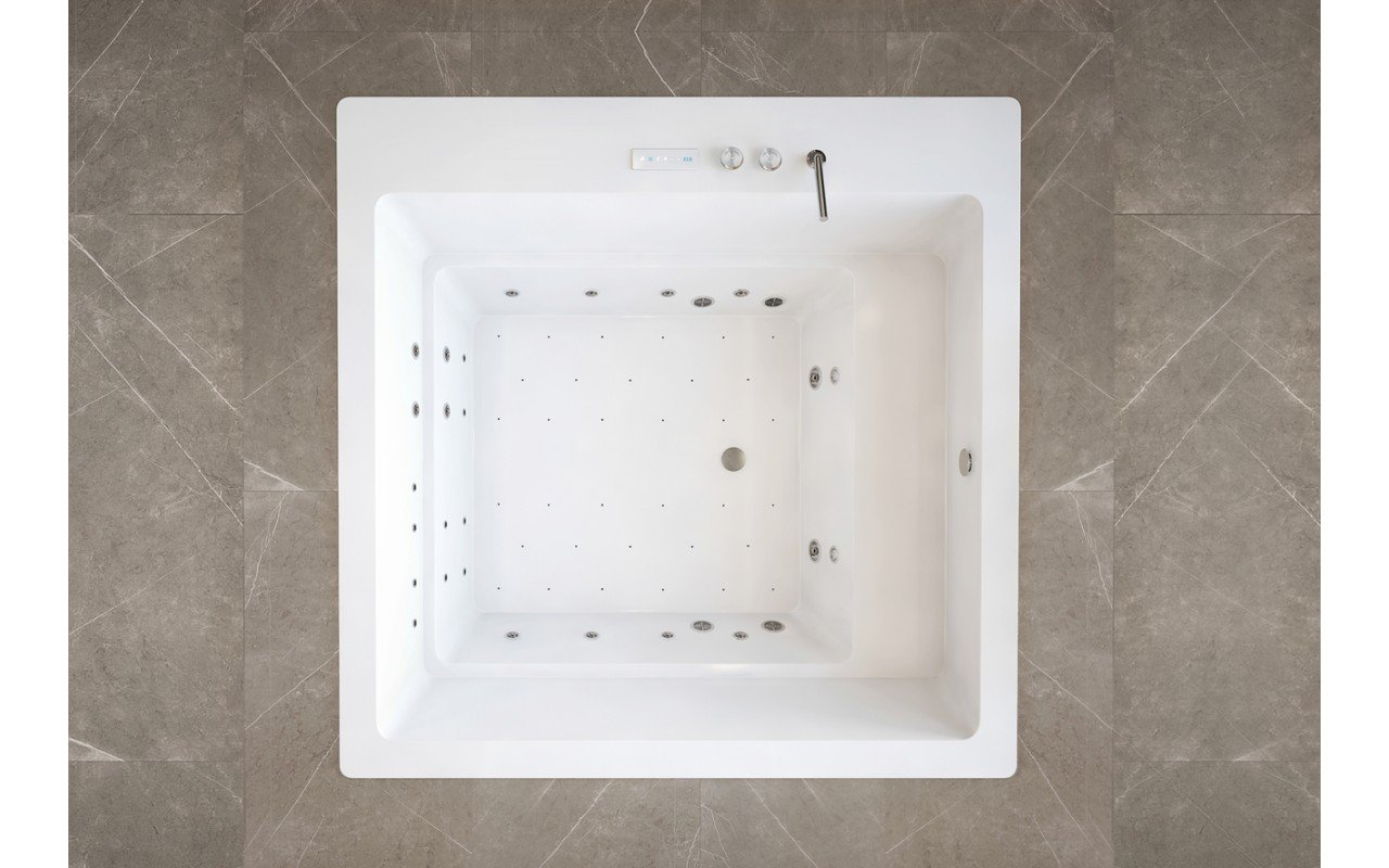 Lacus wht spa drop in jetted bathtub 08 (web)