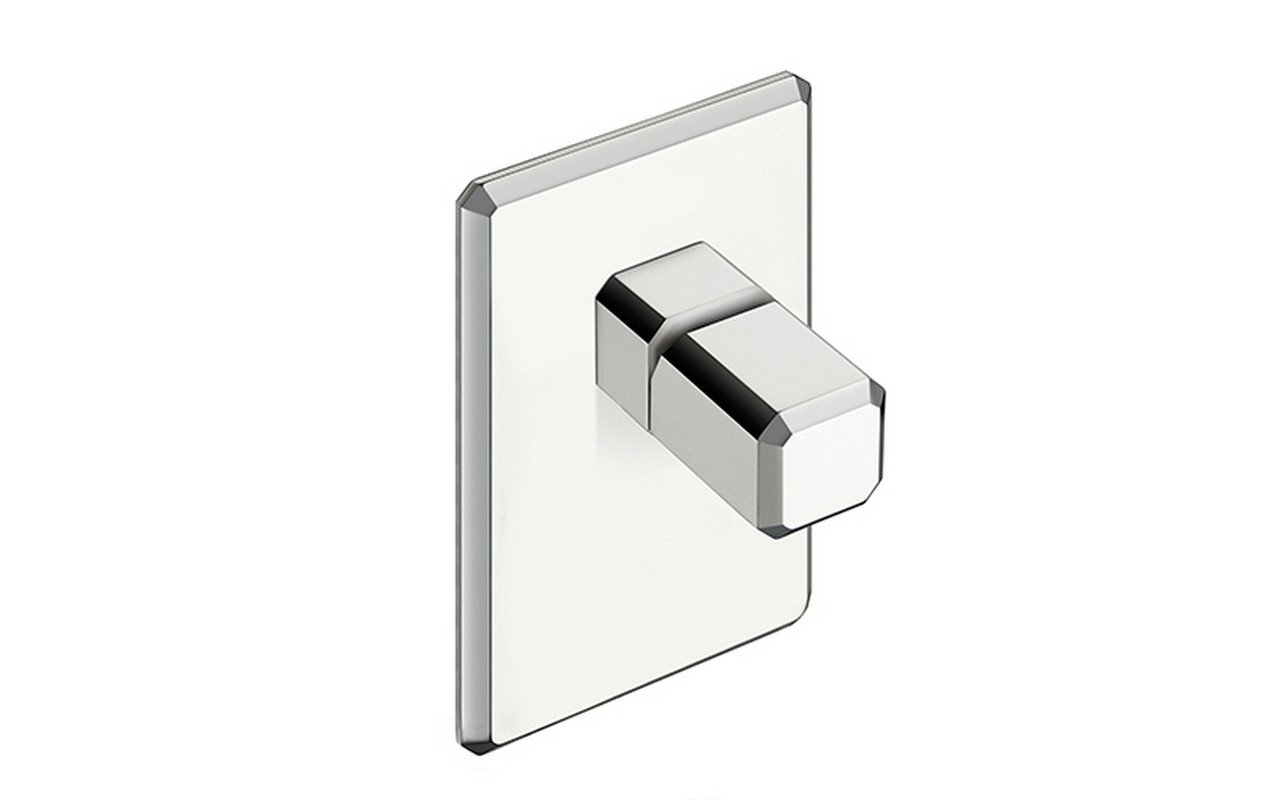 Loren 686 Shower Control with 1 Outlet (web)