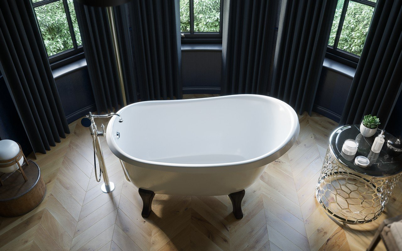 Piccolo сast stone freestanding bathtub 06 (web)