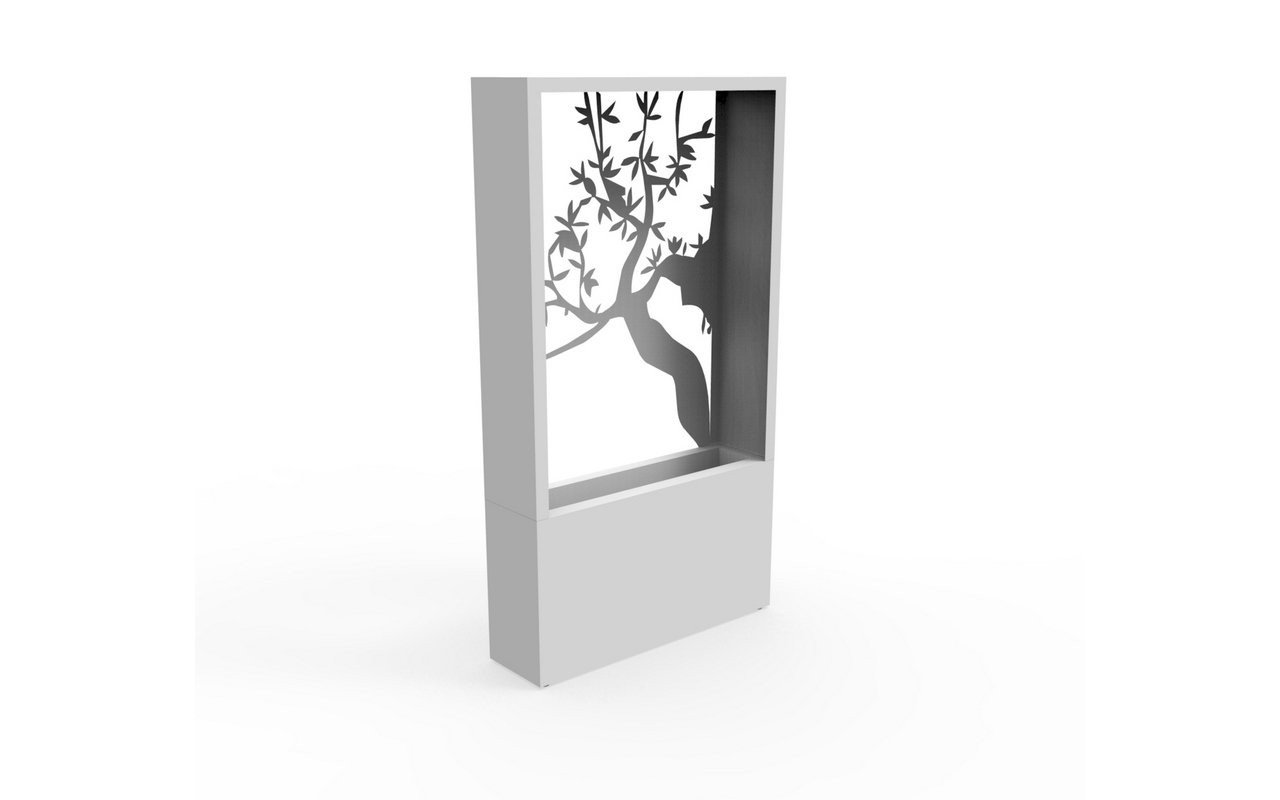 Planter olive 02 (web)
