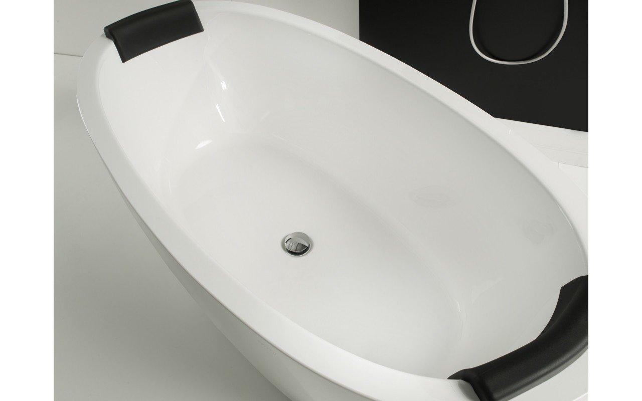 PureScape 174A Wht Freestanding Acrylic Bathtub web (8)