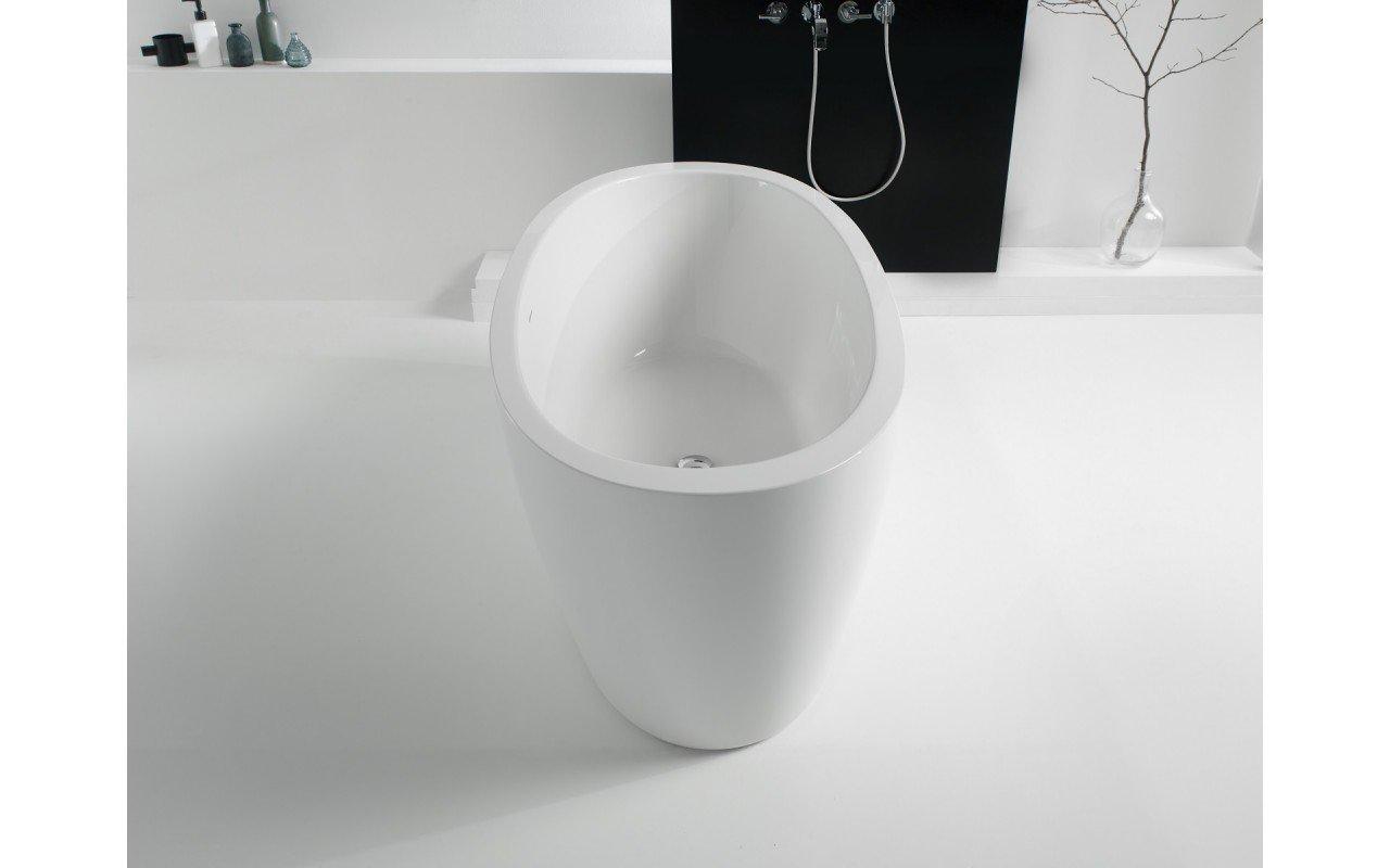 PureScape 174A Wht Freestanding Acrylic Bathtub web (9)
