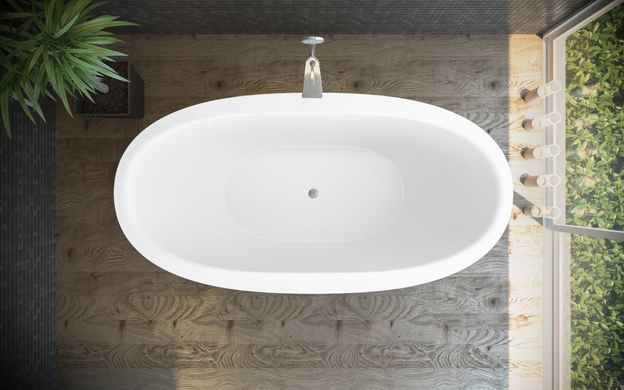 Purescape 171 Freestanding Slipper Bathtub BI 03 web (5)