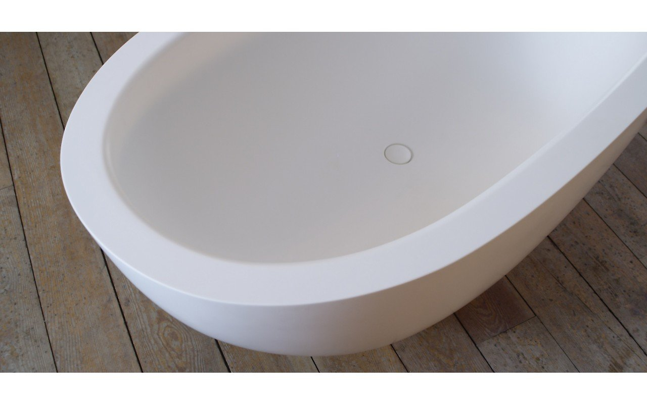 Purescape 503 Large Oval Stone Bathtub web (9)