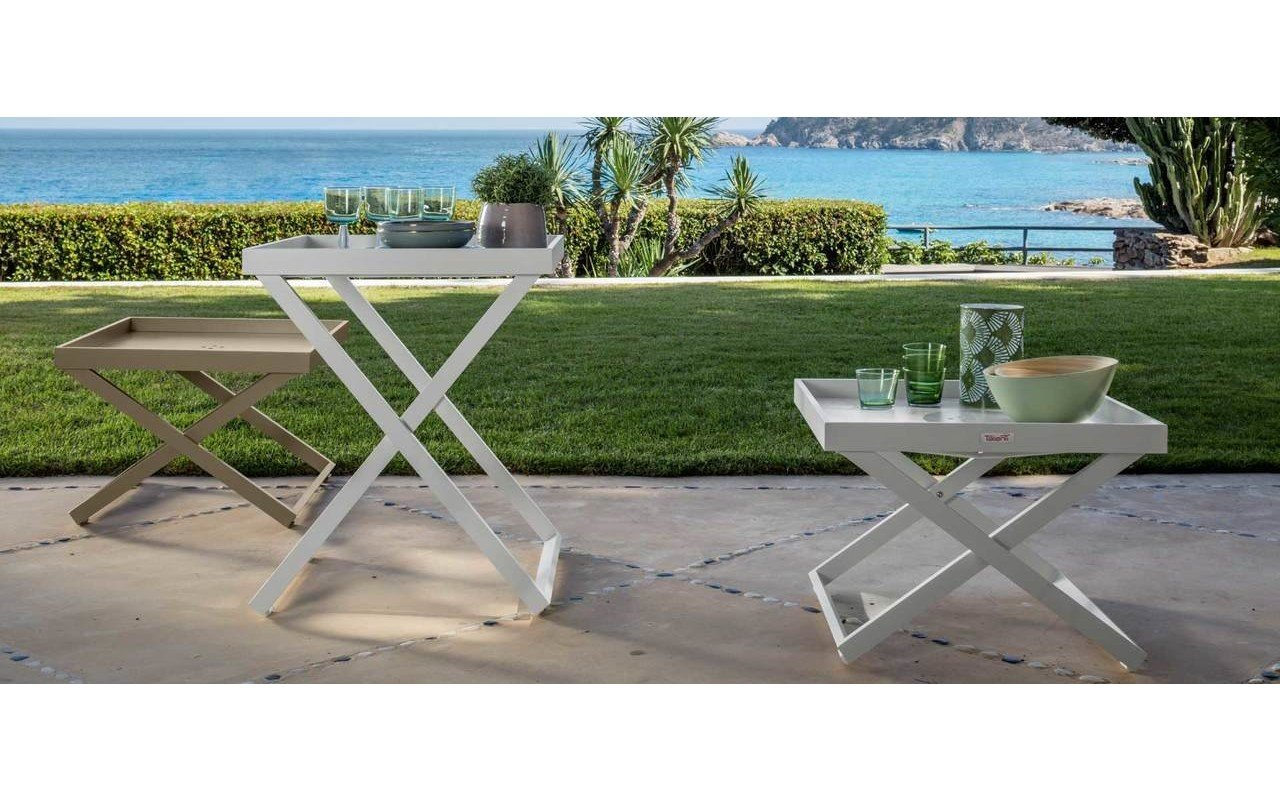 Ray outdoor table 01 (web)