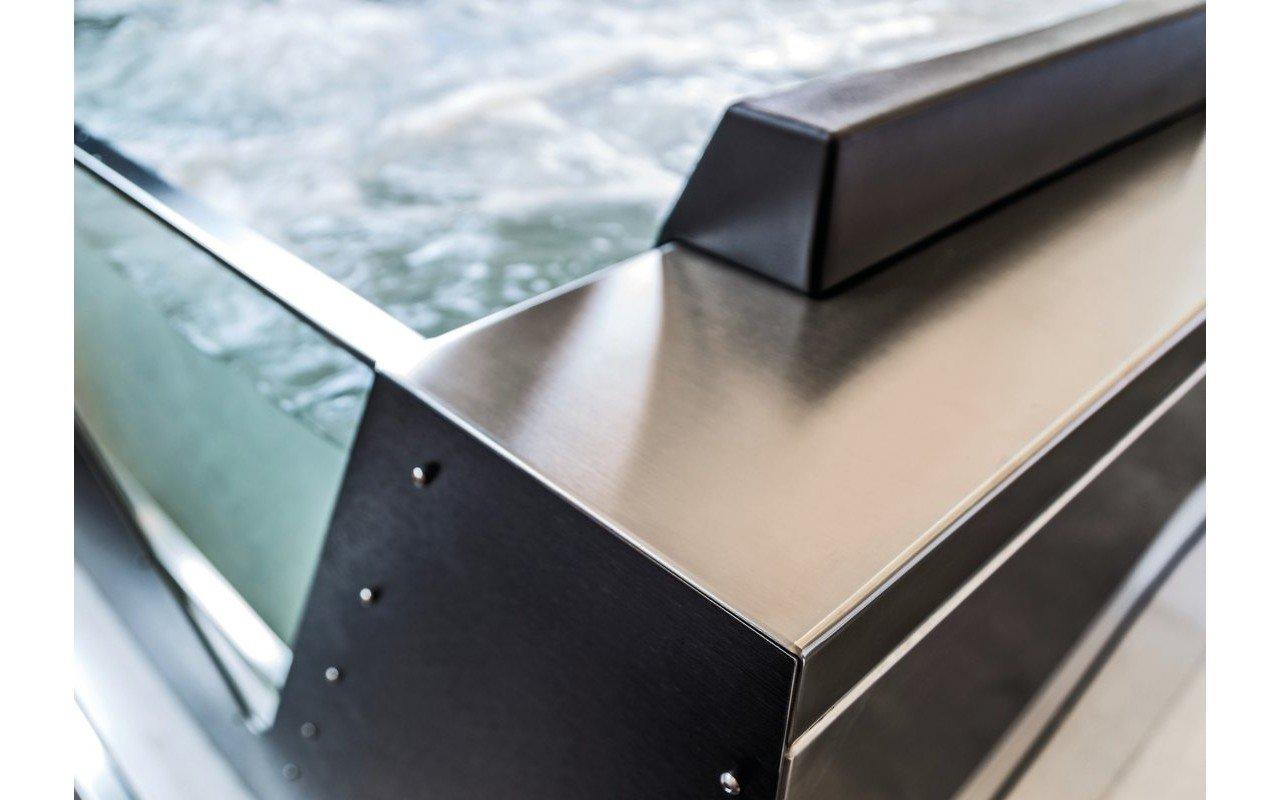 Santosa Stainless Steel 316L Spa 17 (web)