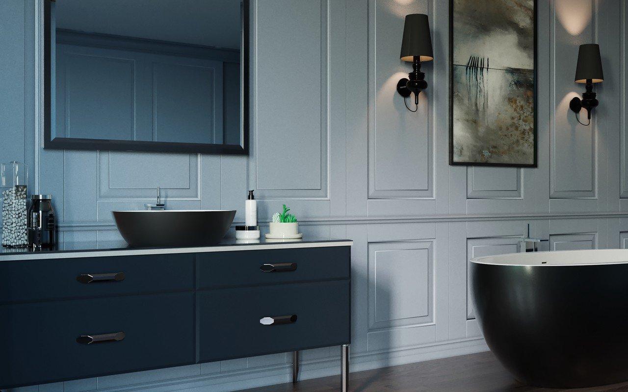 Sensuality black white stone sink by Aquatica 04 (web)