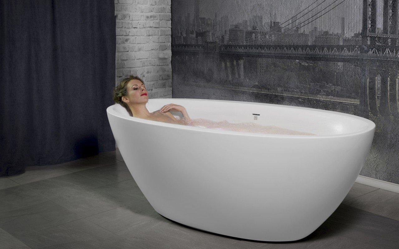Sensuality mini f wht freestanding solid surface bathtub 03 1 (web)