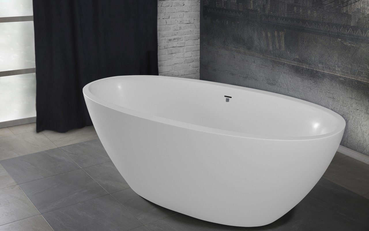 Sensuality mini f wht freestanding solid surface bathtub 04 1 (web)