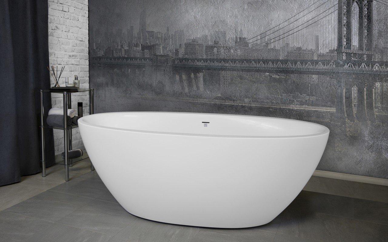 Sensuality mini f wht freestanding solid surface bathtub 05 1 (web)