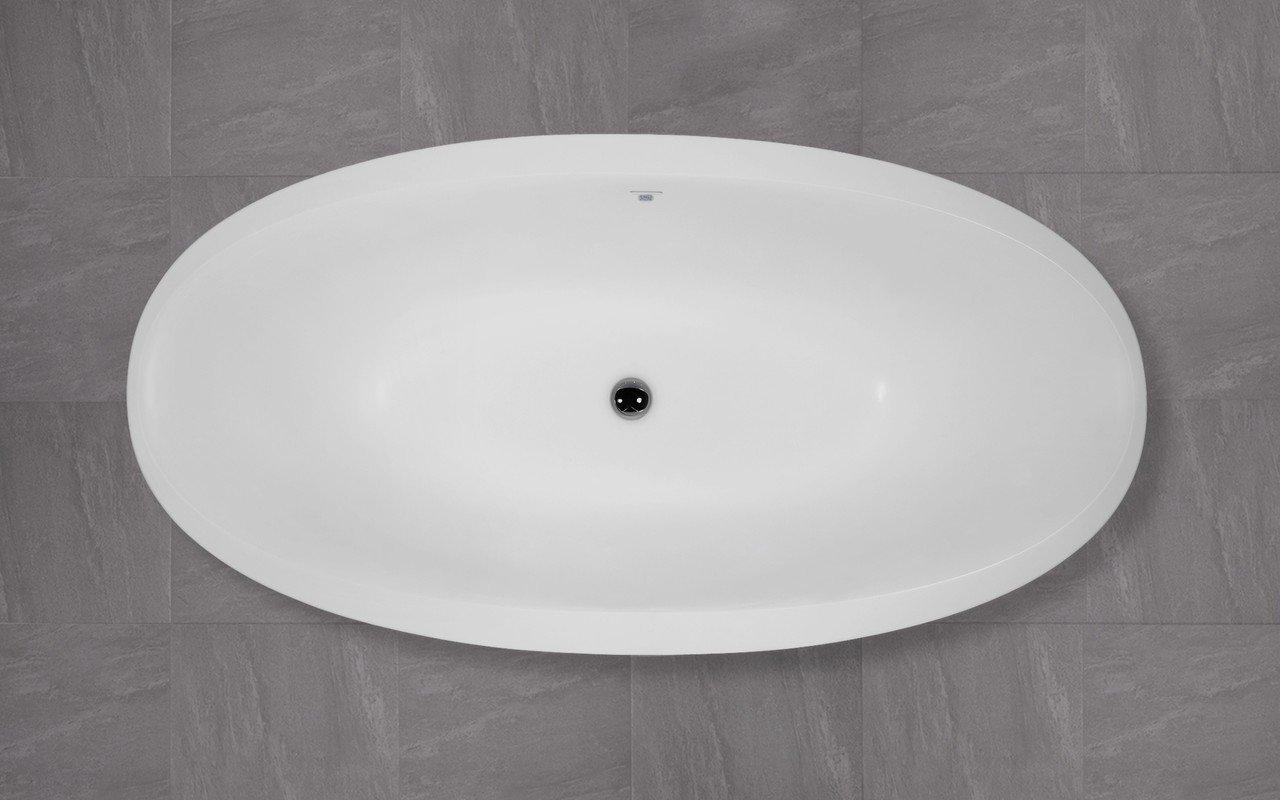 Sensuality mini f wht freestanding solid surface bathtub 08 1 (web)