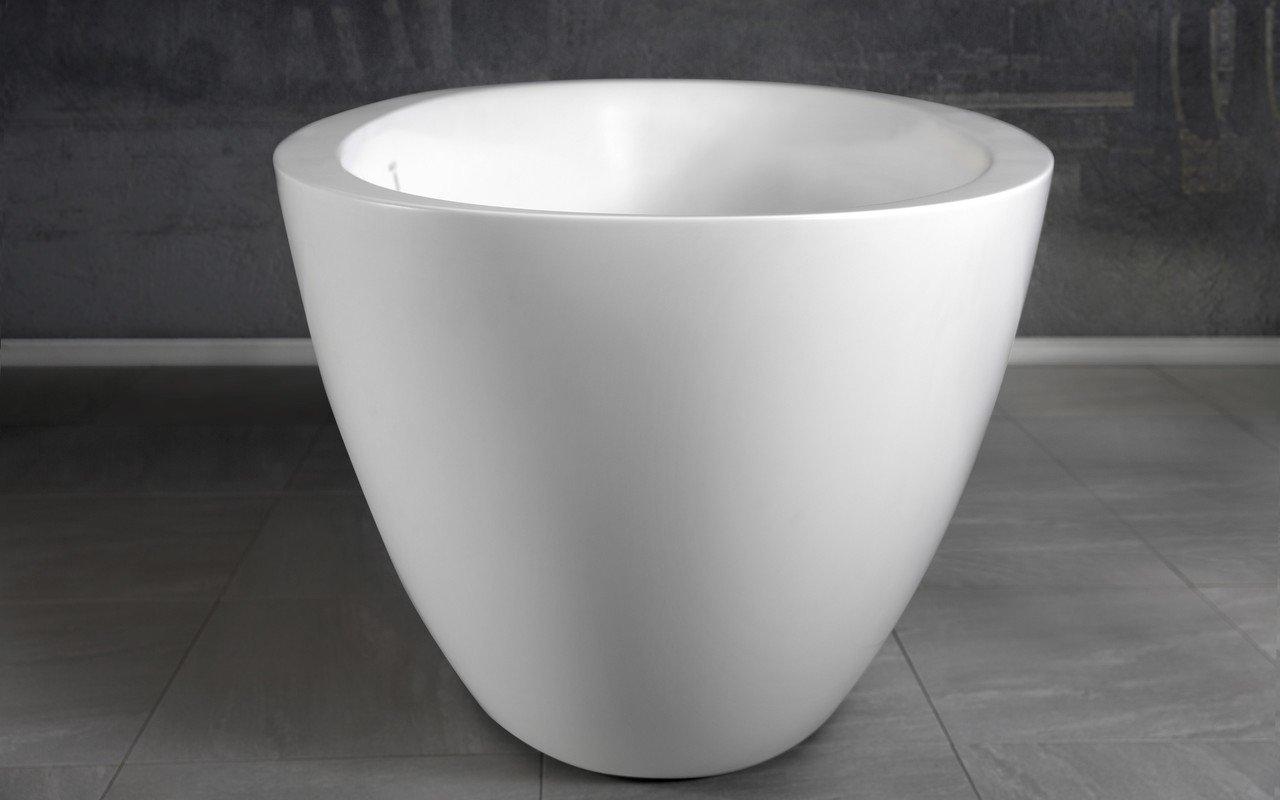 Sensuality mini f wht freestanding solid surface bathtub 10 (web)