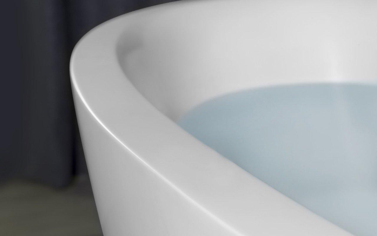 Sensuality mini f wht freestanding solid surface bathtub 11 (web)