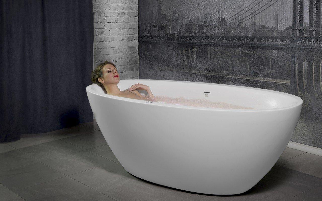 Sensuality mini f wht relax freestanding solid surface bathtub 09 1 (web)