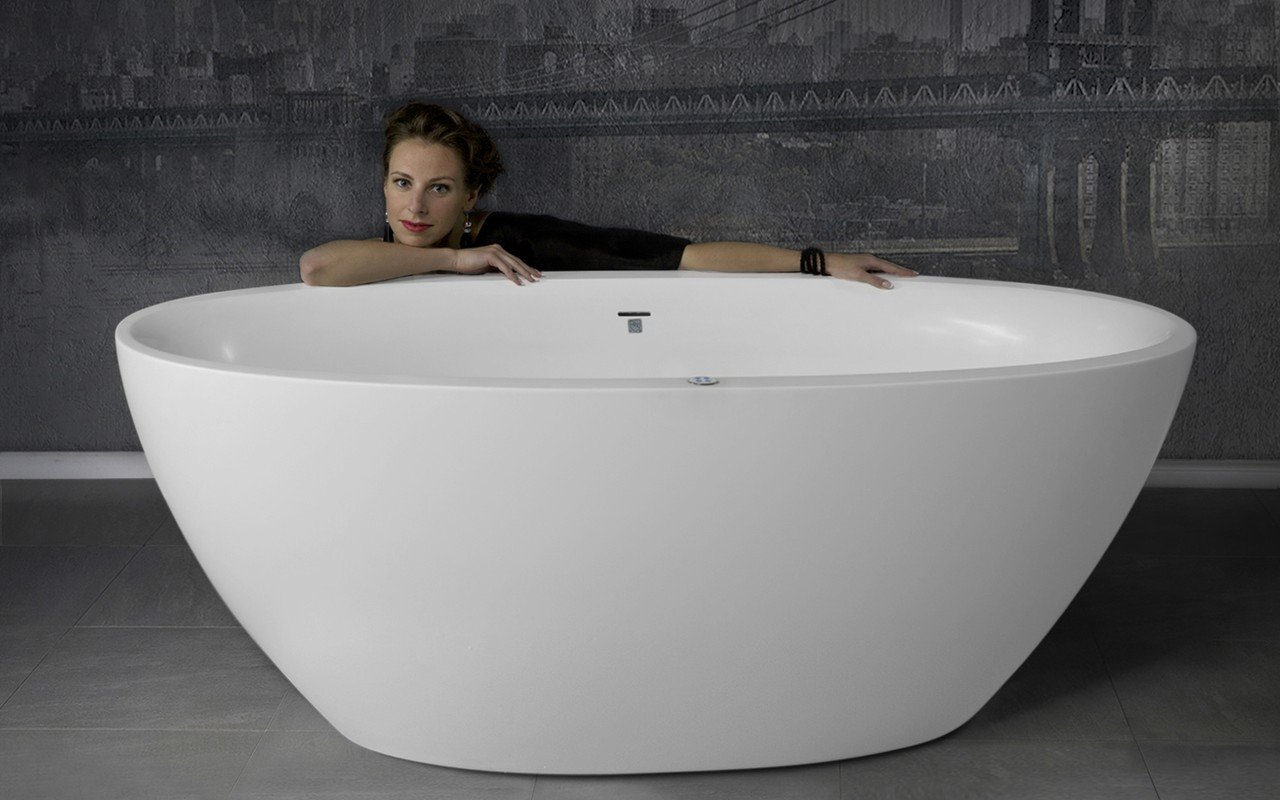 Sensuality mini f wht relax freestanding solid surface bathtub 24 1 (web)