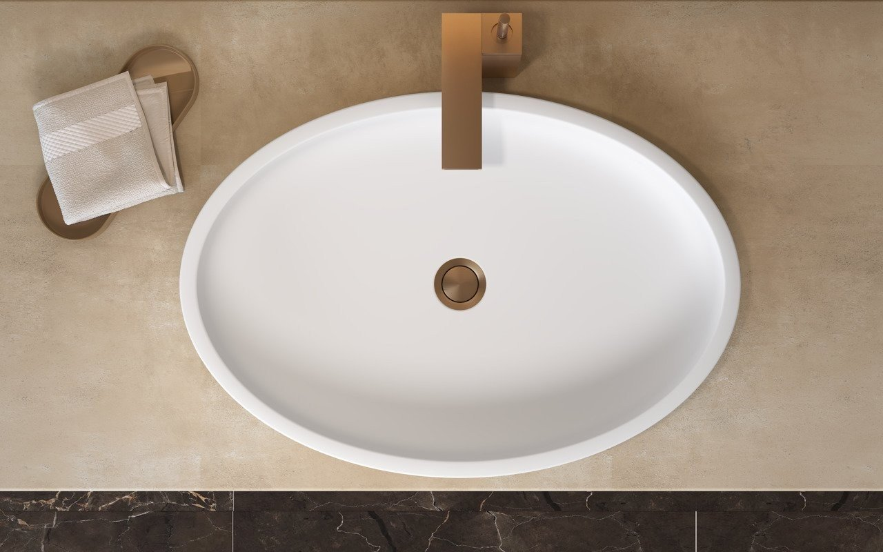 Solace Wht Oval Stone Sink 04 (web)