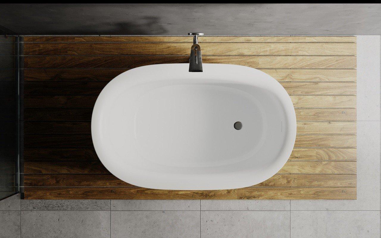 Sophia freestanding stone bathtub by Aquatica 05 (web)