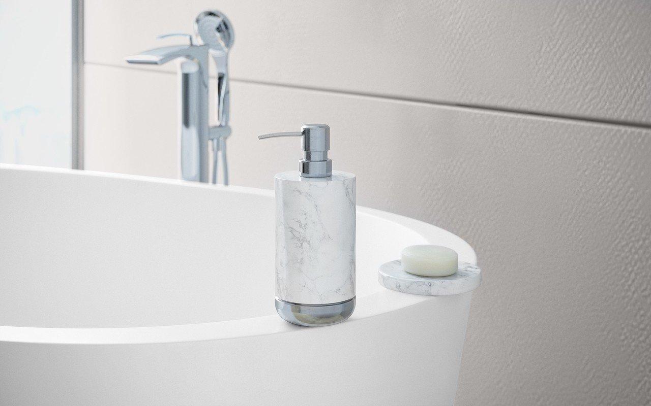 Spoon 2 Freestanding Solid Surface Bathtub by Aquatica 11 (web)
