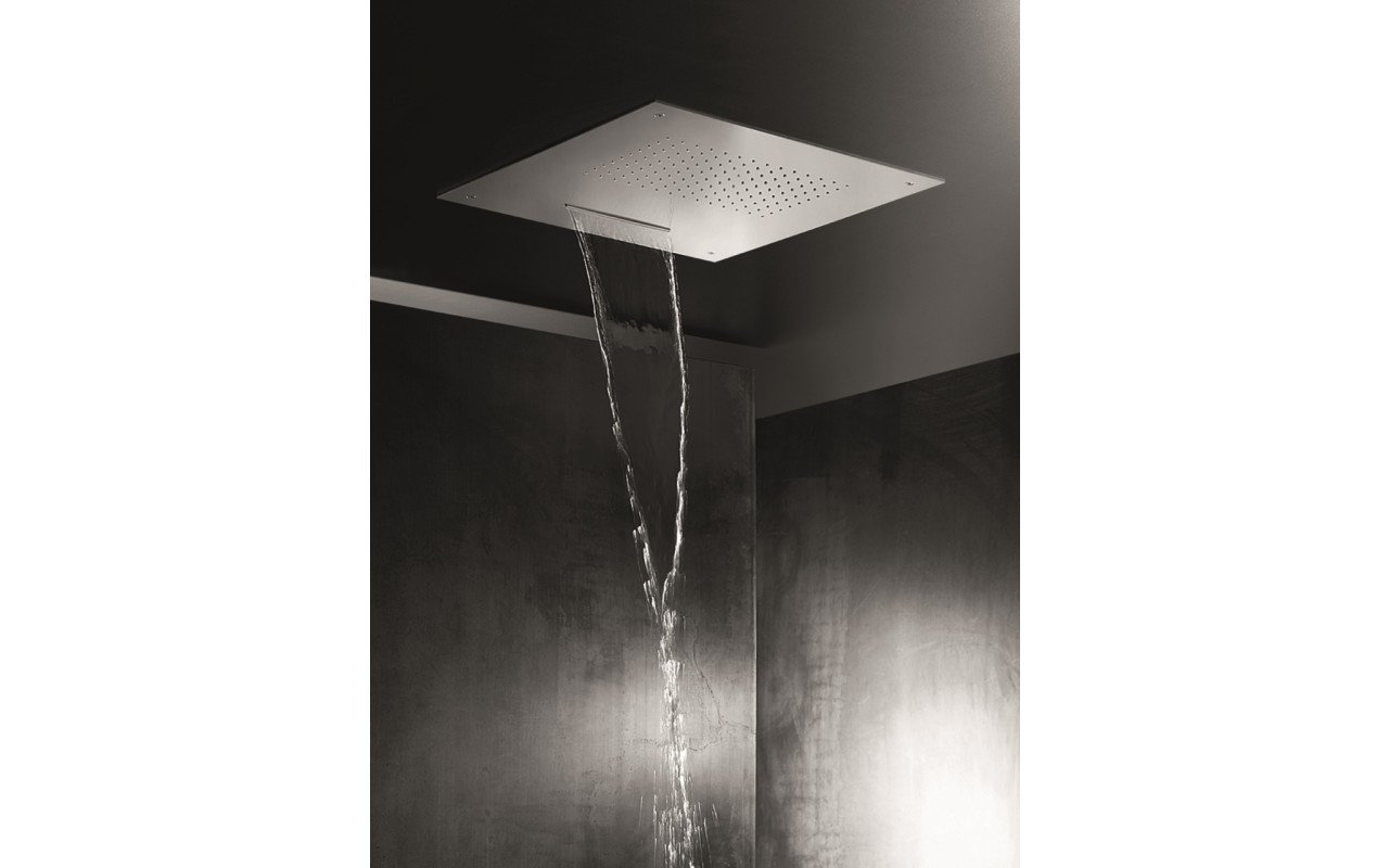 Spring SQ 380 Built In Shower Head web (1)