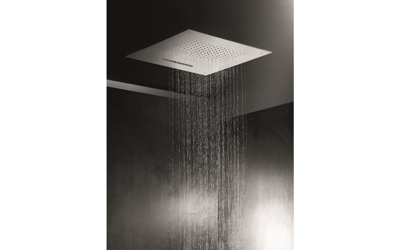 Spring SQ 380 Built In Shower Head web (2 1)