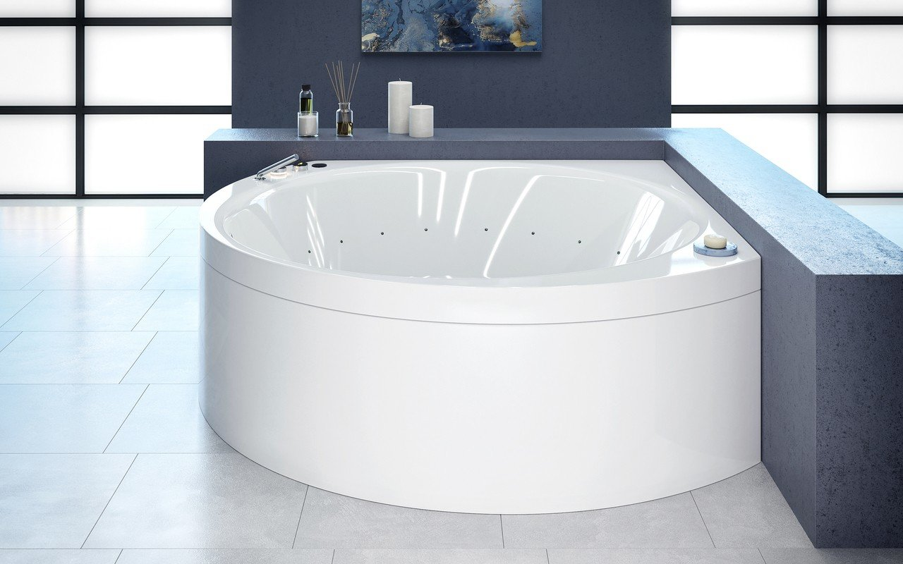 Suri wht relax air massage bathtub 04 (web)