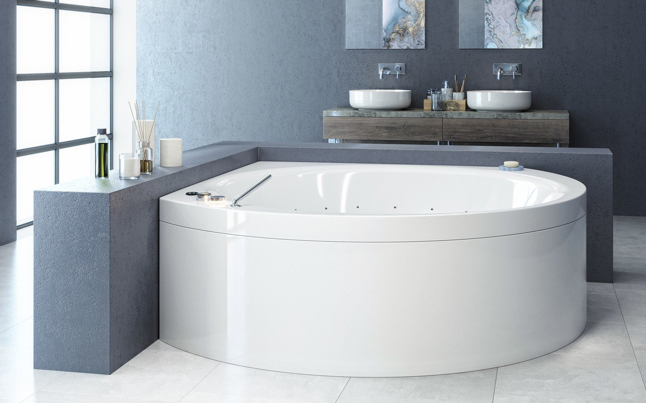Suri wht relax air massage bathtub 06 (web)