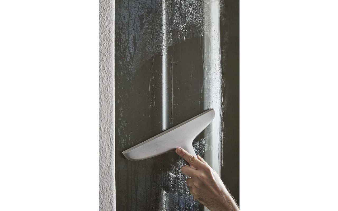 Teo Small Coat Hanger Shower Squeegee 02 (web)