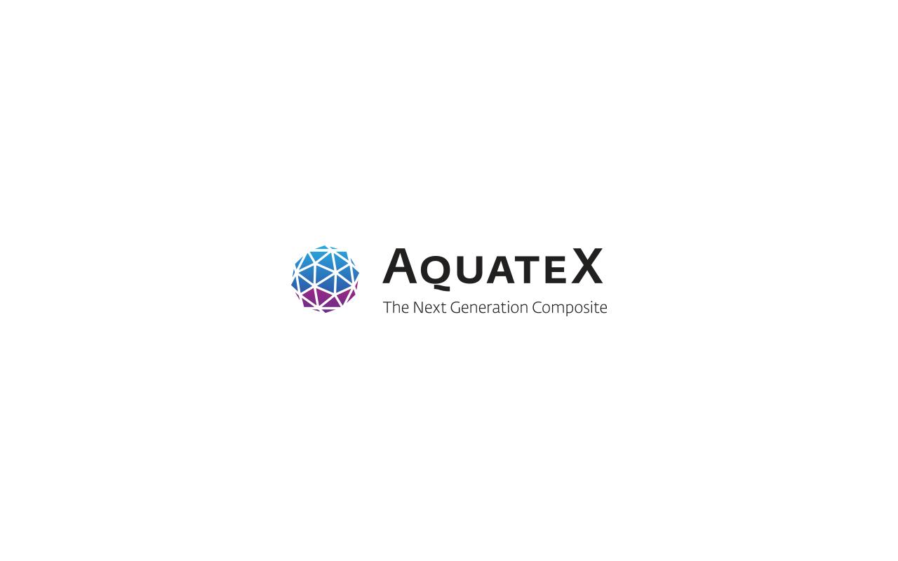 Aquatica AquateX™ LUX White Material Sample picture № 0