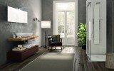 25 Aquatica Bathroom Furniture Composition (3 2) (web)