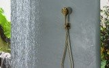 Aquatica RD 250 Handshower with Holder and Hose in Gold 02 (web)