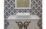 Aquatica Arabella Wht Stone Vessel Sink web (1)