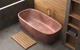 Aquatica Coletta Bronze Freestanding Solid Surface Bathtub 05 (web)