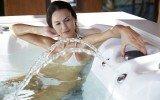 Aquatica Lagune Outdoor Hot Tub 07 (web)