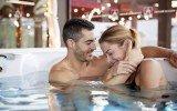 Aquatica Lagune Outdoor Hot Tub 09 (web)