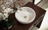 Aquatica Modul 223 Sink Faucet 3