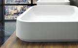 Aquatica Solace A Wht Rectangular Stone Bathroom Vessel Sink 06 (web)