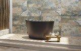 Aquatica True Ofuro Tranquility Heated Japanese Bathtub 110V 60Hz 06 (web)