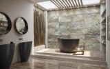 Aquatica True Ofuro Tranquility Heated Japanese Bathtub 220 240V 50 60Hz 03 (web)