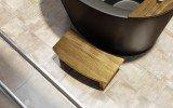 Aquatica TrueOfuro Black Freestanding Stone Bathtub 11 (web)