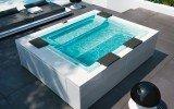 Aquatica Zen Active Spa Pro by Marc Sadler 240V 60Hz 04 (web)