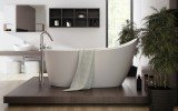 Aquatica emmanuelle wht 2 freestanding solid surface bathtub 07 (web)